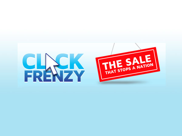 click-frenzy_1