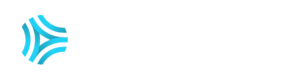 Touchpoint Global Logo