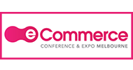 eCommerce-melbourne