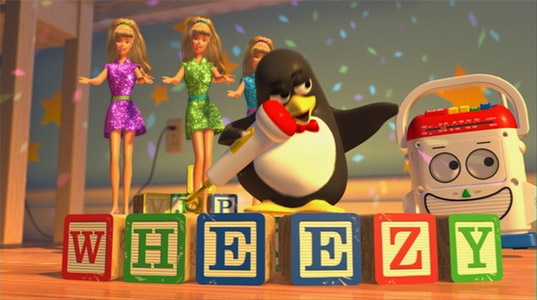 wheezy_toystory